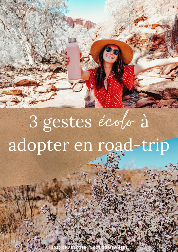 charlotte-beuf-road-trip-ecolo