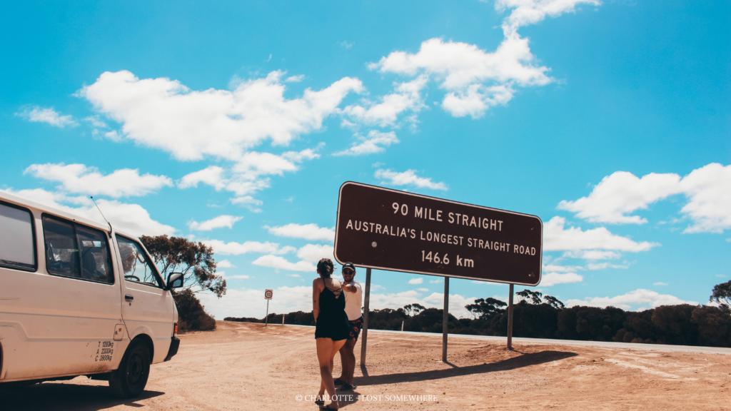 voyage-en-australie